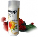 Alepp Bodylotion Mango 200ml