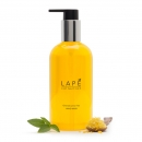 LAPE collection Oriental Lemon Tea Flüssigseife 0,3 l