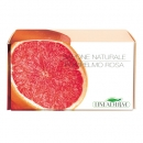 Bio Grapefruit Seife 180g.