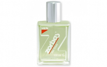 Zorbas After Shave - 100 ml